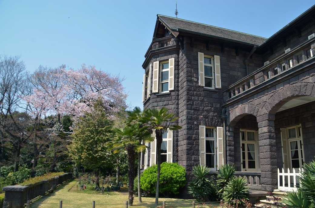 D70_0049古河邸