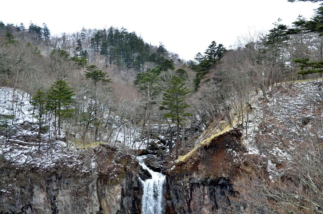 D70_0888華厳の滝