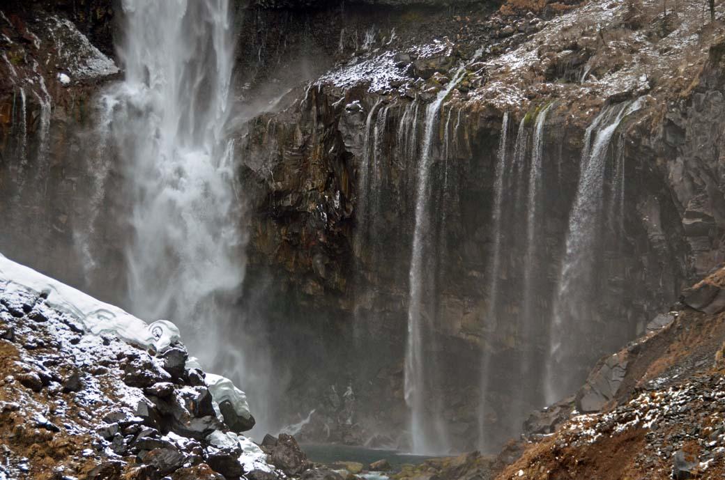 D70_0908華厳の滝