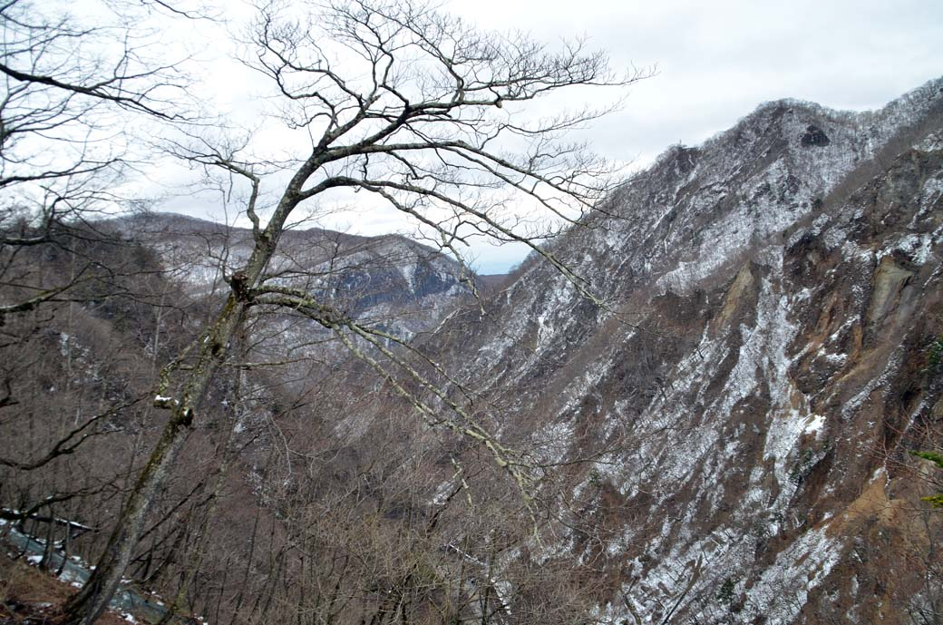 D70_0884華厳の滝