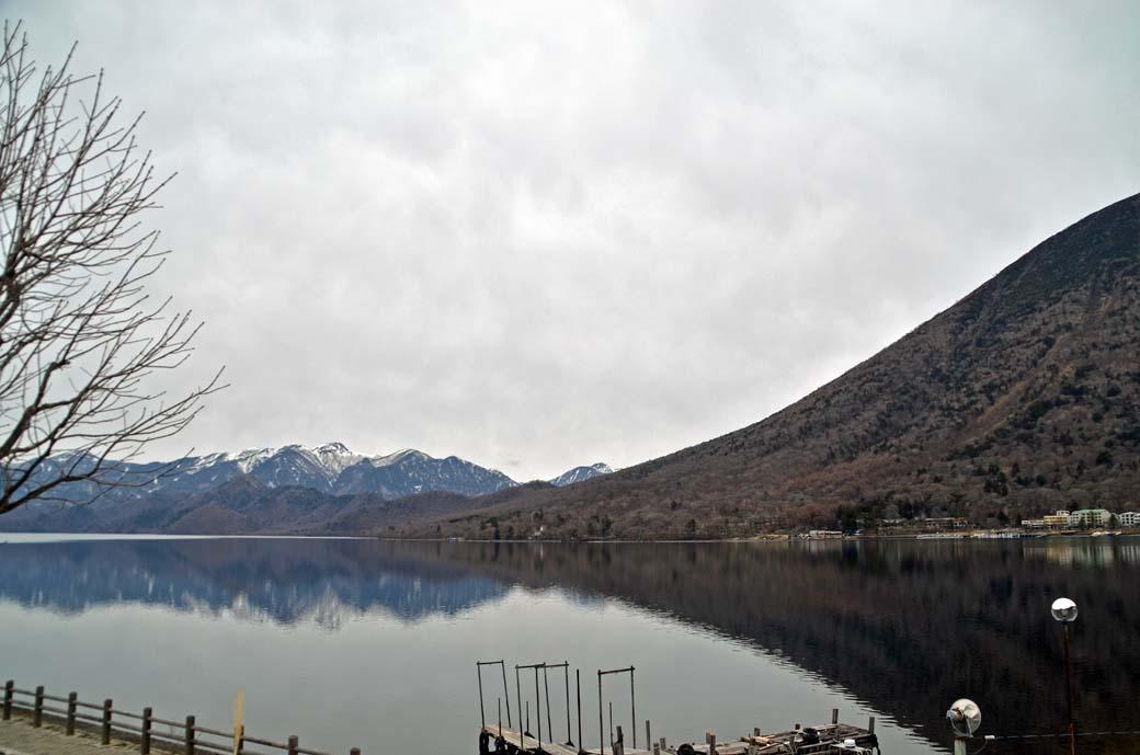 D70_0949中禅寺湖