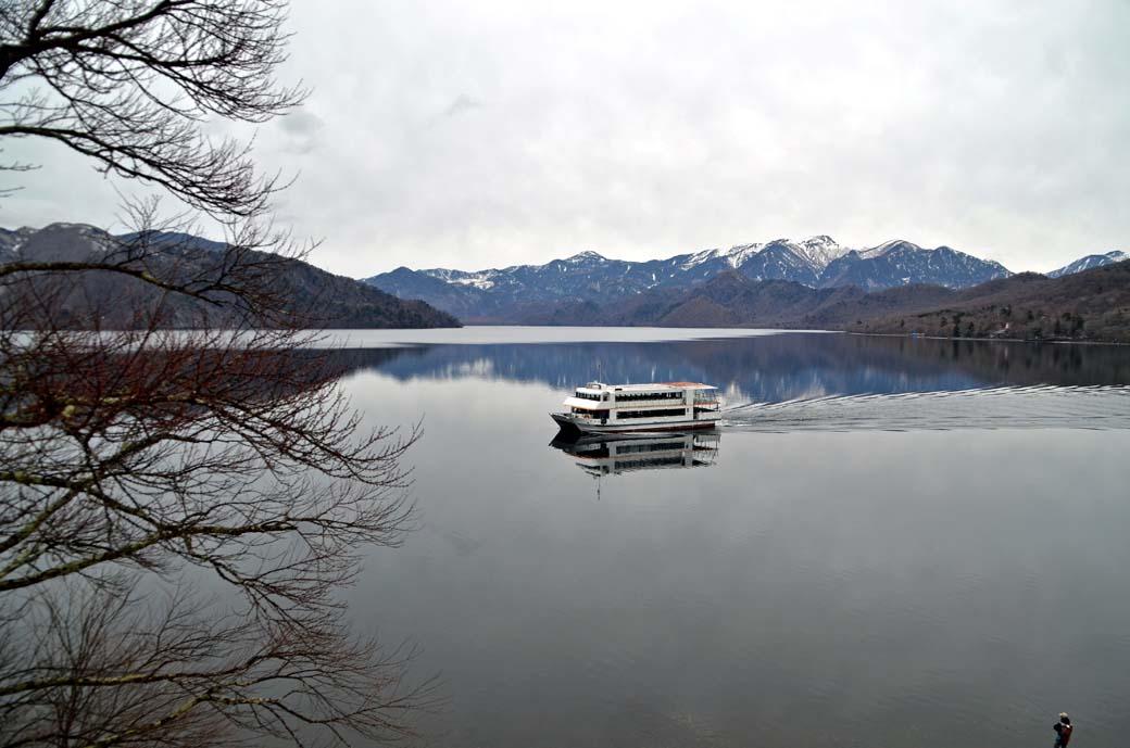 D70_0951中禅寺湖