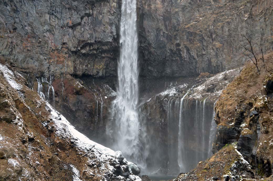 D70_0934華厳の滝