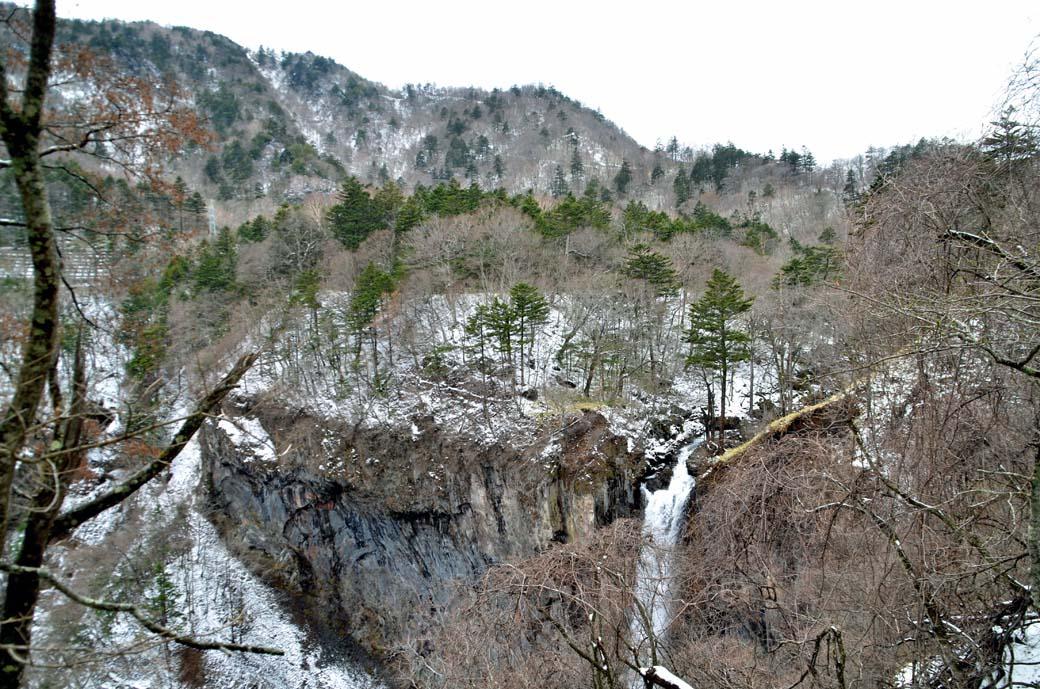 D70_0939華厳の滝