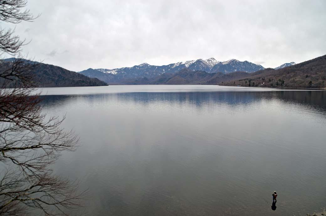 D70_0956中禅寺湖