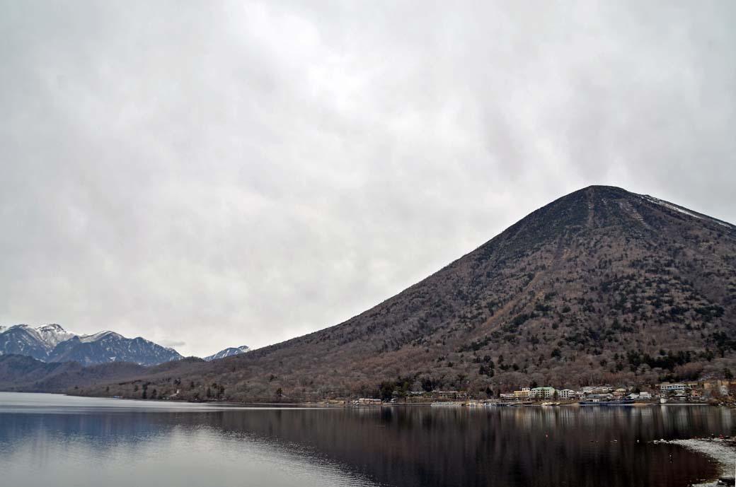 D70_0961中禅寺湖