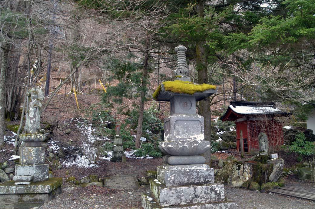 D70_0976中禅寺
