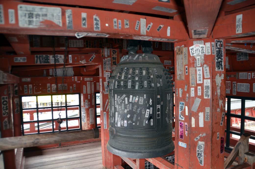 D70_0979中禅寺