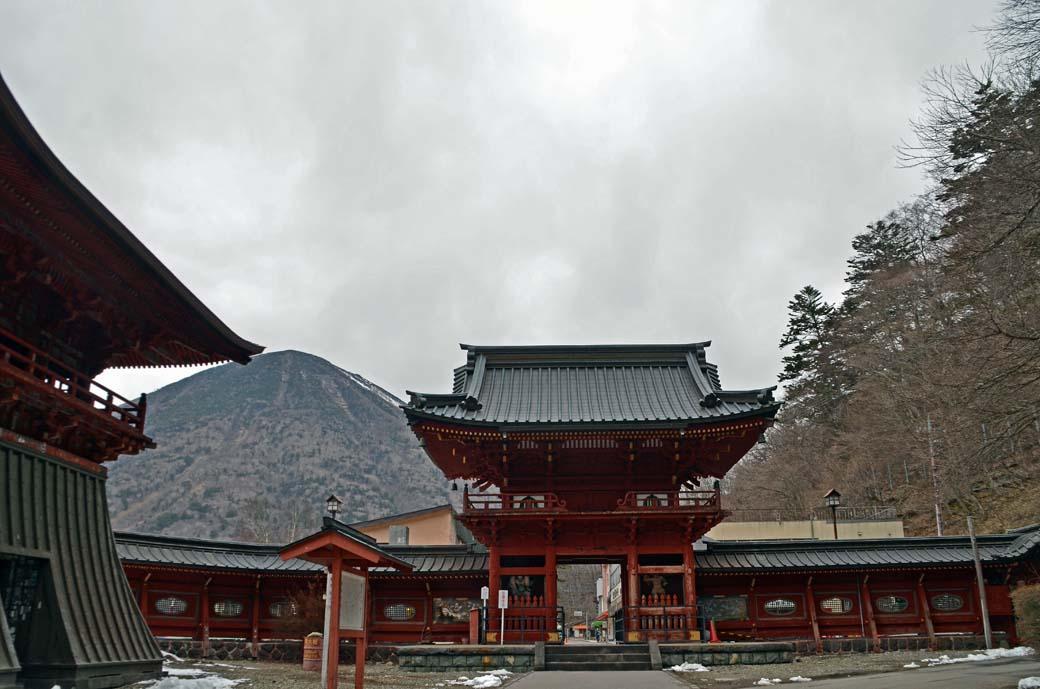 D70_0996中禅寺