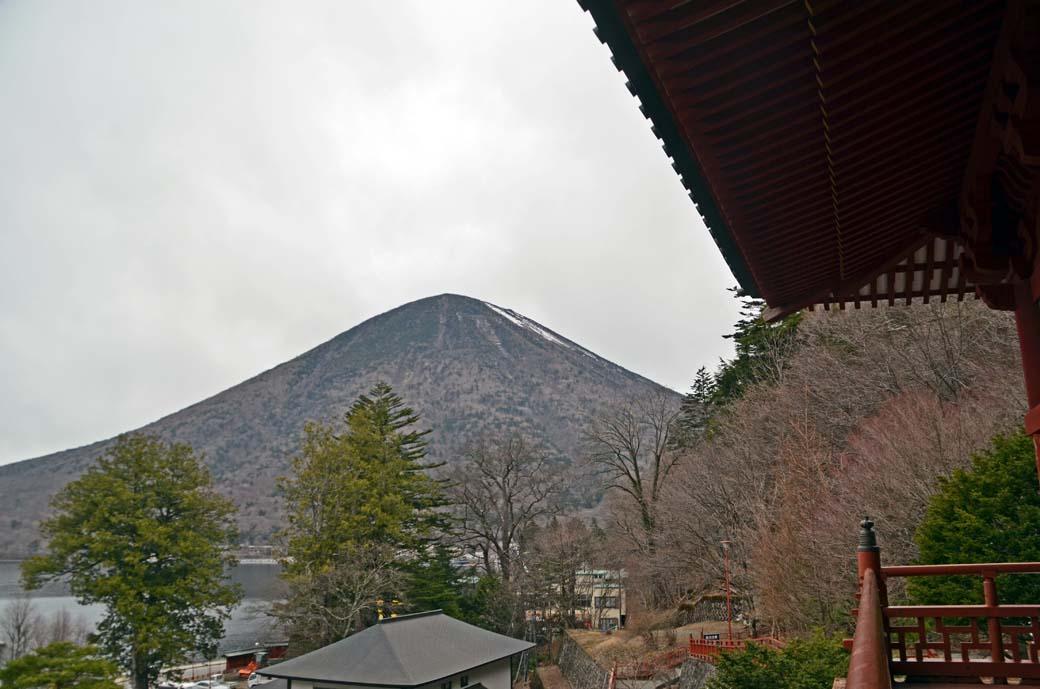 D70_1032中禅寺