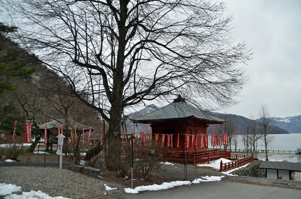 D70_1008中禅寺