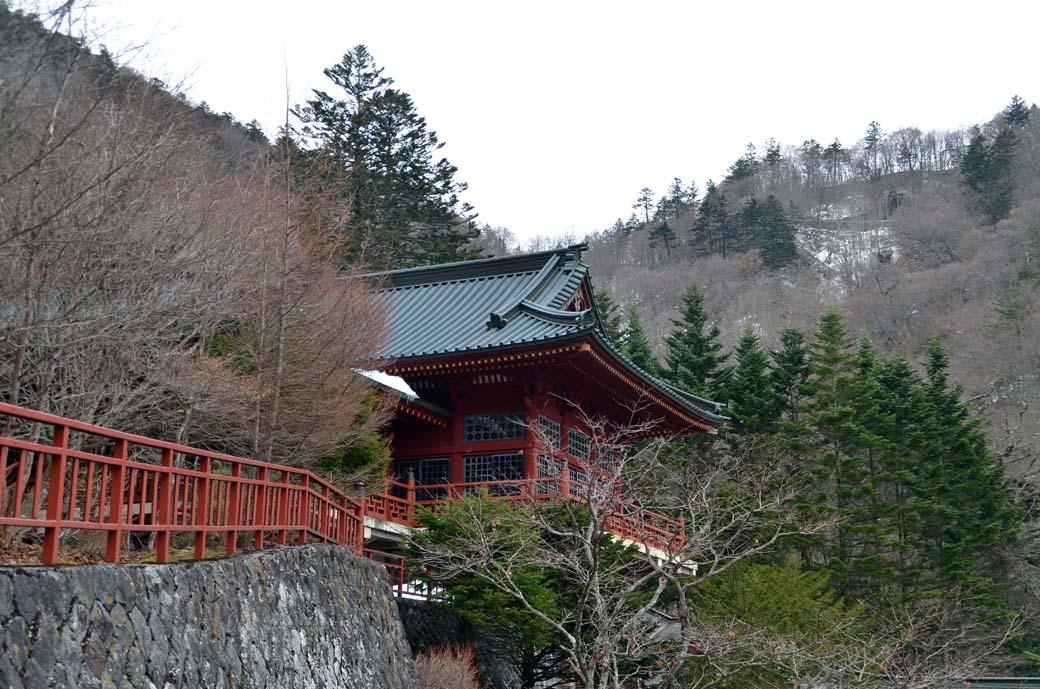 D70_1052中禅寺