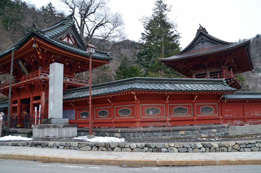D70_1073中禅寺