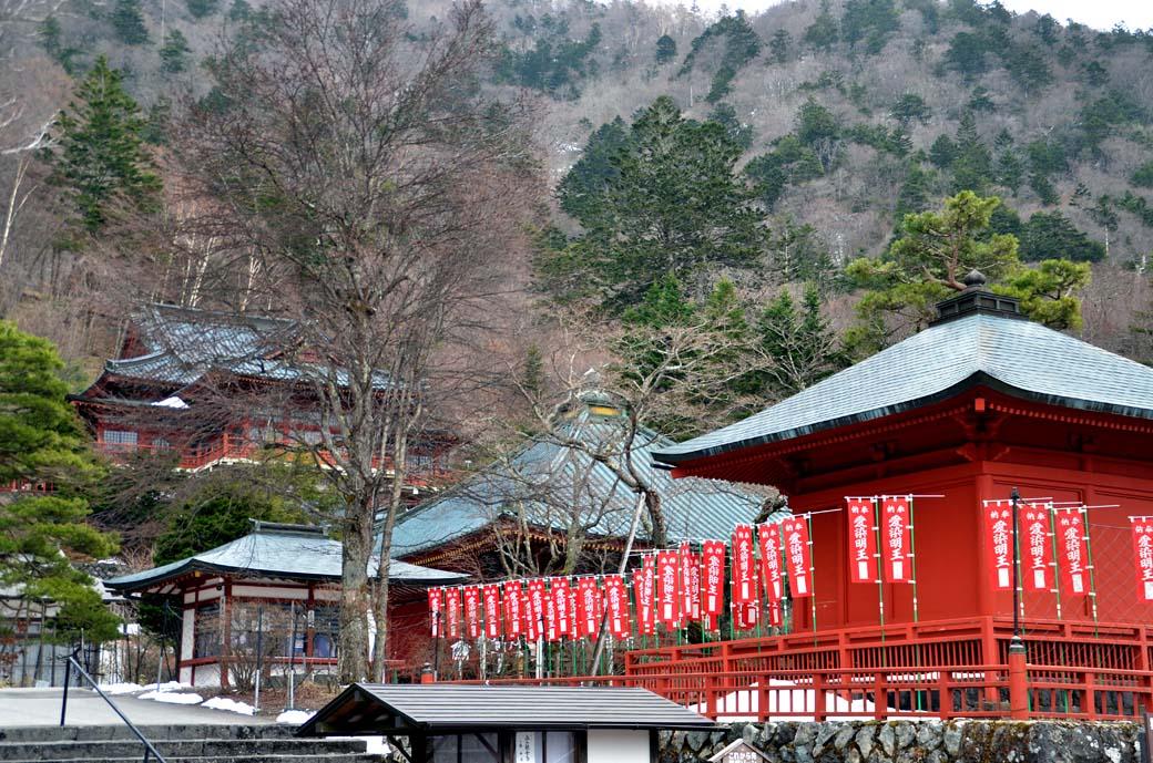D70_1089中禅寺
