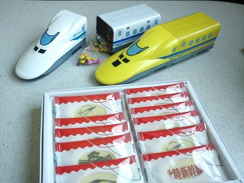 150216_亀屋ブログ用_01