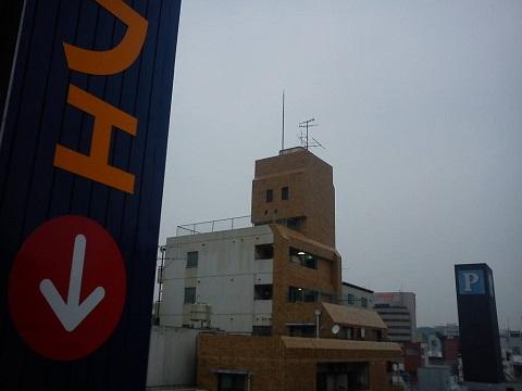 150320_亀屋ブログ用_08