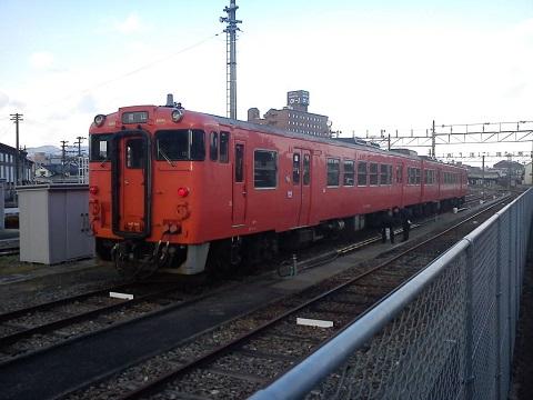 150324_亀屋ブログ用_03