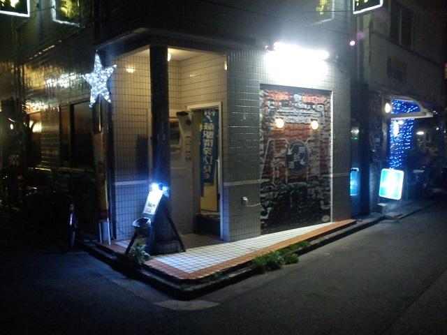 150429_亀屋ブログ用_0005