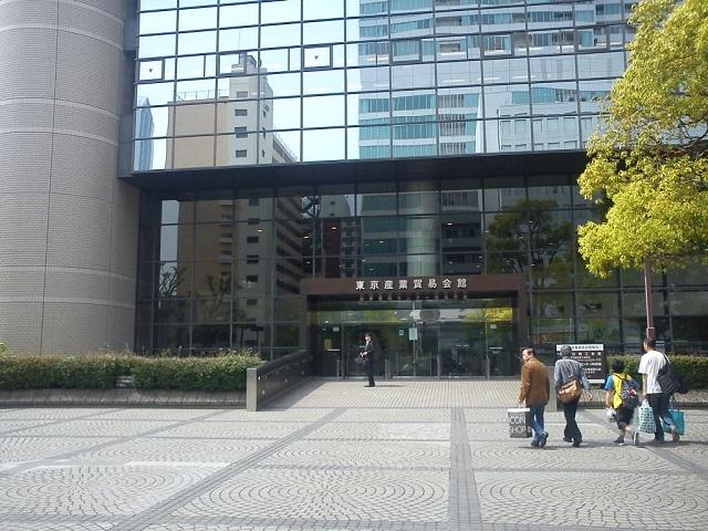 150429_亀屋ブログ用_01