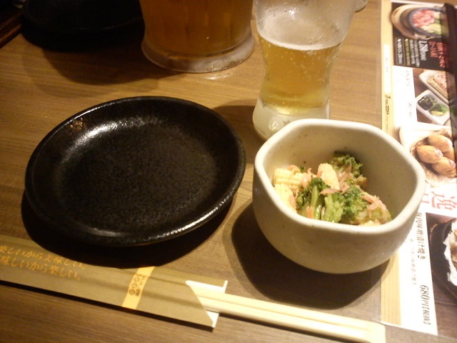 150429_亀屋ブログ用_06
