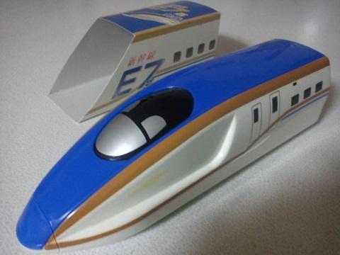 150527_亀屋ブログ_01