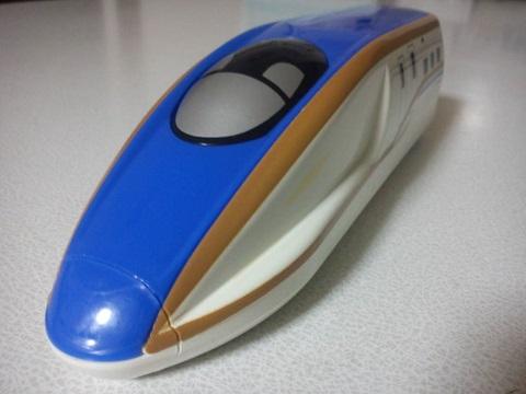 150527_亀屋ブログ_04