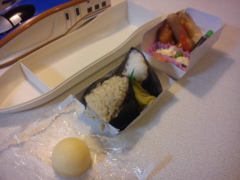 150527_亀屋ブログ_06