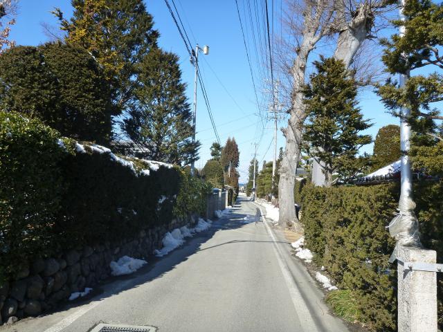yochinomachiyakt22 (16)