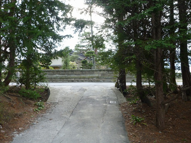 yosinomachihoriyasiki (13)