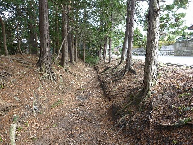 yosinomachihoriyasiki (10)