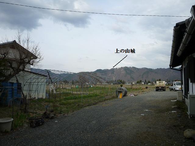 yosinomachihoriyasiki (9)