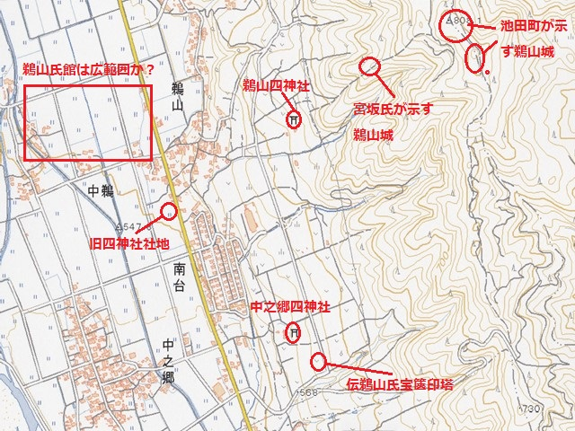 uyamasi10 (1)