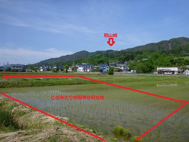 uyamasi1 (6)