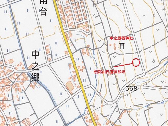 uyamasi10 (2)