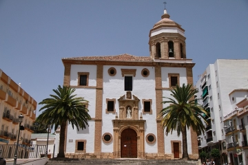 20140716-031 Sevilla