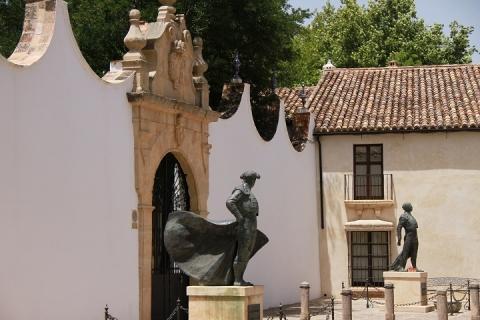 20140716-013 Sevilla