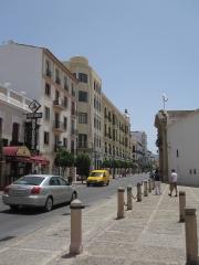 20140716-025 Sevilla ixy