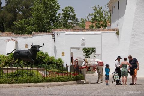 20140716-011 Sevilla