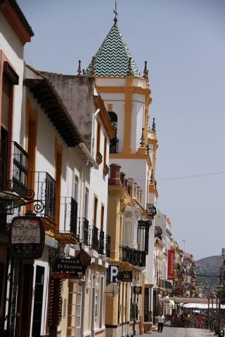 20140716-061 Sevilla