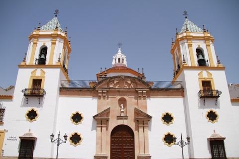 20140716-064 Sevilla