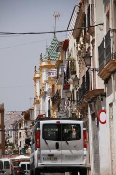 03 Calle Virgen de los Remedios