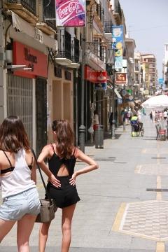 01 Ronda Calle Espinel