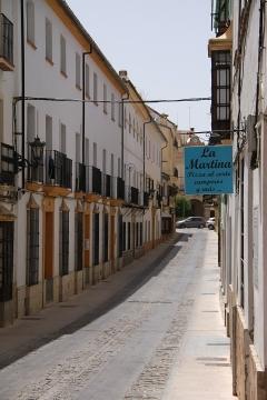 04 Ronda Calle Rosario