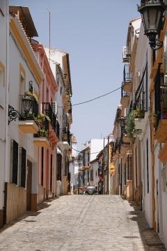 05 Ronda Calle Ermita