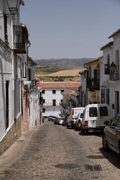 06 Calle Virgen de los Remedios