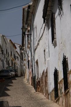 07 Ronda Calle los Vicentes