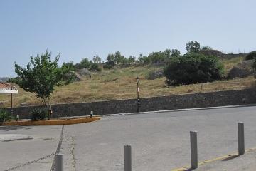09 Calle Marbella