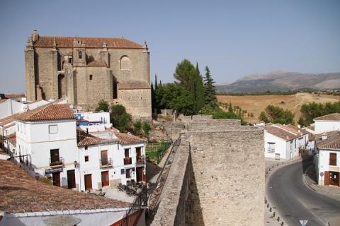 63 Puerta de Almocabar