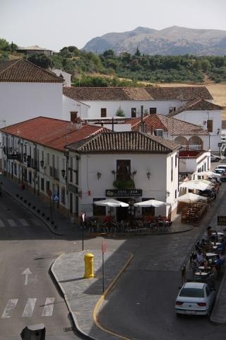 65 Puerta de Almocabar