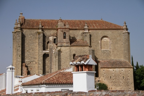 64 Puerta de Almocabar
